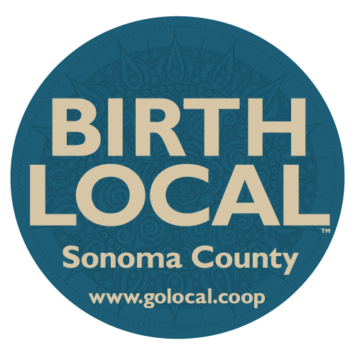 BirthLocal